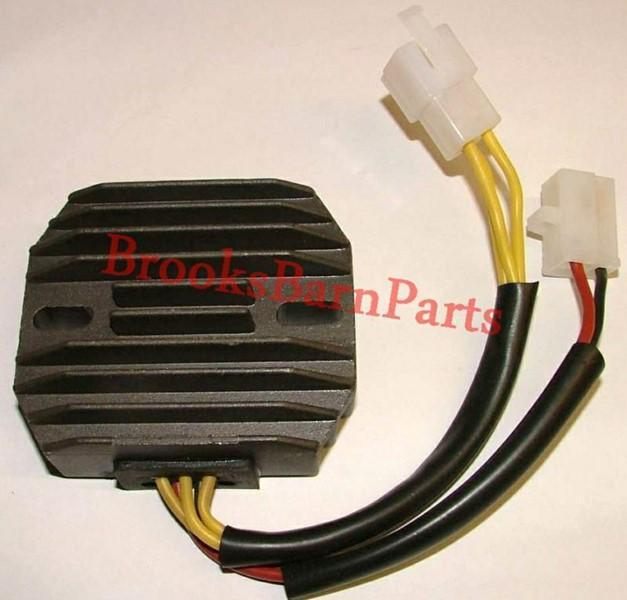 mtd ignition switch wiring diagram wiring diagram and hernes wiring diagram lawn mower ignition switch yard hine