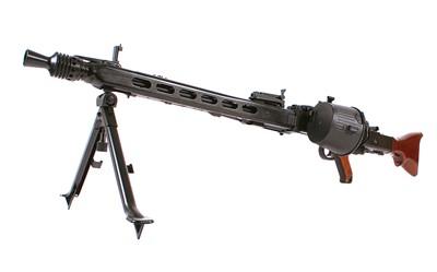 AGM MG42 World War II Machine Gun Full Metal amp Wood_400_5QW2R?width=400&height=400&scale=both support guns  at soozxer.org