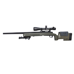Shop for airsoft guns, airsoft pistols, airsoft sniper rifles