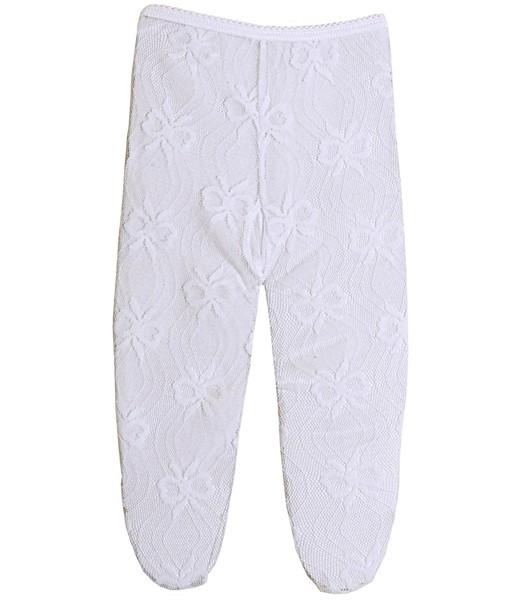 Babyprem Premature Baby Clothes BabyPrem Cotton-rich ...