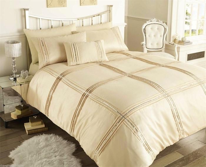 Cot Bed Size Duvet Set