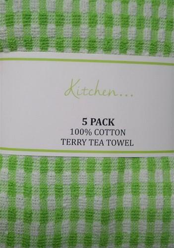 Celtic pp Glasgow Celtic FC Cotton Bar Towel