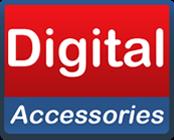 Digital Accessories