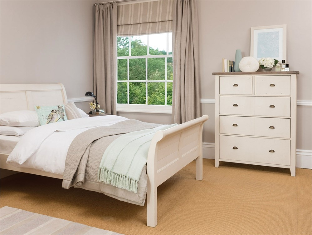5 drawer chest cotswold bedroom furniture for M s bedroom furniture uk