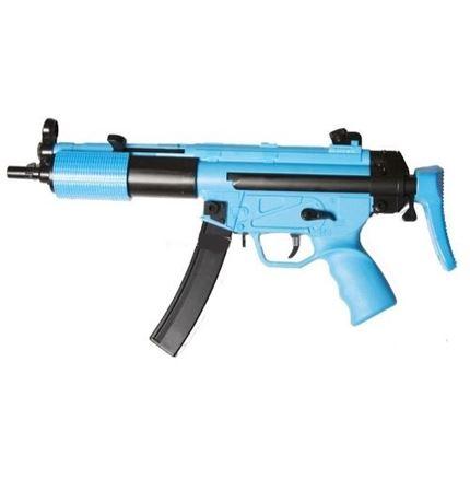 Airsoft BB Guns