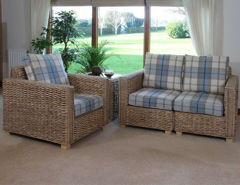 Cane furniture vancouver by habasco for Furniture vancouver