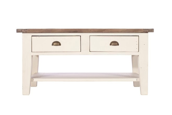 Coffee Table - Cotswold Furniture