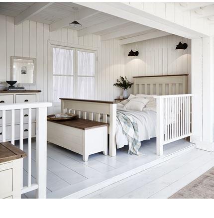 Cotswold Bedroom Furniture