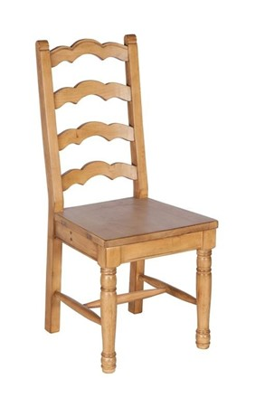 Dining chair - Cranfield Dining Furniture