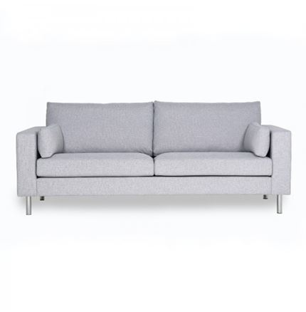 Impulse 2 seater Sofa by Sits