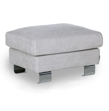 Impulse Footstool by Sits