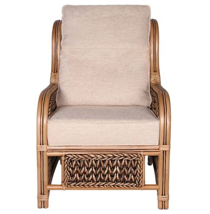 Ivy Chair by Pacific Lifestyle