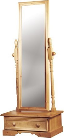 Large range of Mirrors