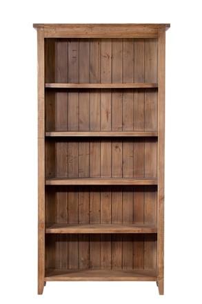 Leeward  Tall Bookcase