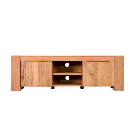 Loft Dining Furniture - TV Unit - promotion 25% Off limited period