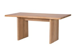 MM02  210cm Dining Table (Large).jpg