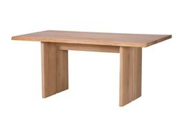 MM02  210cm Dining Table (Large).jpg