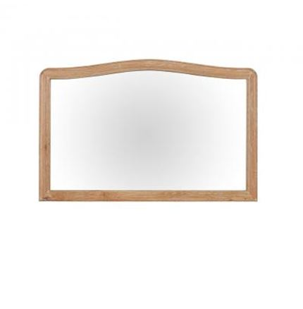 Maison Bedroom Furniture - Wall Mirror