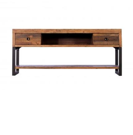 Nixon Dining Furniture - Media Unit / TV Stand