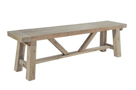 SAL12 Dining Bench.jpg