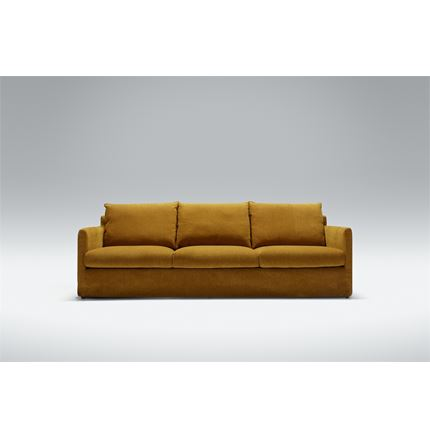 Sally 3.5 Seater sofa by Sits