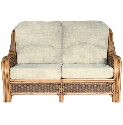 Salzburg 2.5 seater sofa by Pacific Lifestyle