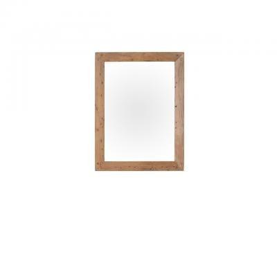 Sienna Dining Furniture - Hall - wall Mirror