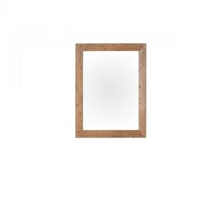 Sienna Dining Furniture - Hall - wall Mirror