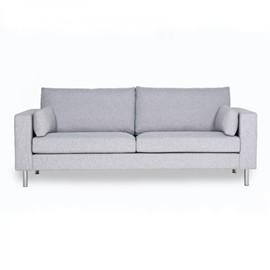 Sits-Impulse-2-Seater-Sofa-Light-Grey-600x600.jpg