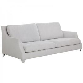 Sits-Rose-2-Seater-Sofa-Angle-600x600.jpg
