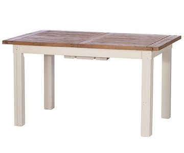 Special Offer - Cintra 140cm Ext Dining Table