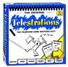 Telestrations Game thumbnail