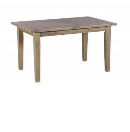Valetta Dining Furniture - Extending Dining Table