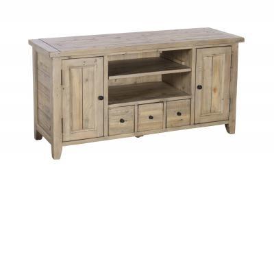 Valetta Dining Furniture - TV Stand / Unit