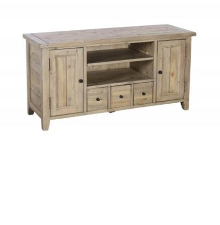 Valetta Dining Furniture - TV Stand / Unit