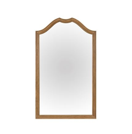 Victoria Cheval Wall Mirror - Hardy Dining Furniture