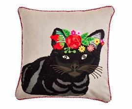 floral_grey_tiger_cat_cushion_extra_1.jpg
