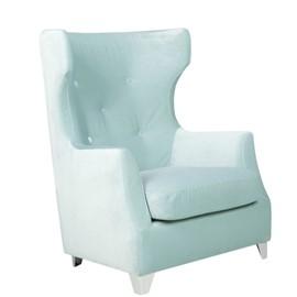 rose high armchair light blue.jpg