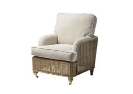 seville-1-chair-in-jasper-minfinal[1].jpg