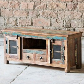 shop-mary-rose-mary-rose-upcycled-2-drawer-2-door-tv-unit-brc-159-1-600x600[1].jpg