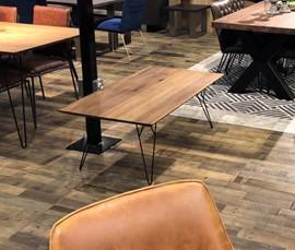soho slight table show.jpg