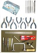 Jewellery Making Tools Pack 1