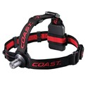 Coast HL3 Headtorch