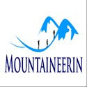 Mountaineerin