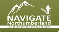 Navigate Northumberland