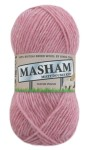 King Cole Masham Misty 50g - BRAND NEW