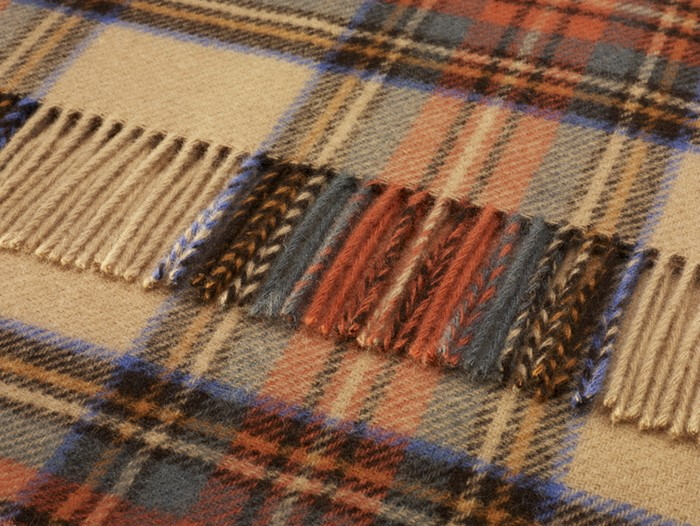 wool blanket online british made gifts antique dress stewart tartan wool knee rug. Black Bedroom Furniture Sets. Home Design Ideas