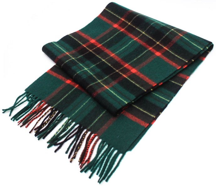 1bf59e12b Wool Blanket Online. British made gifts. Glencroft 100% Cashmere ...