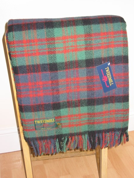 Wool Blanket Online British Made Gifts Old Macdonald