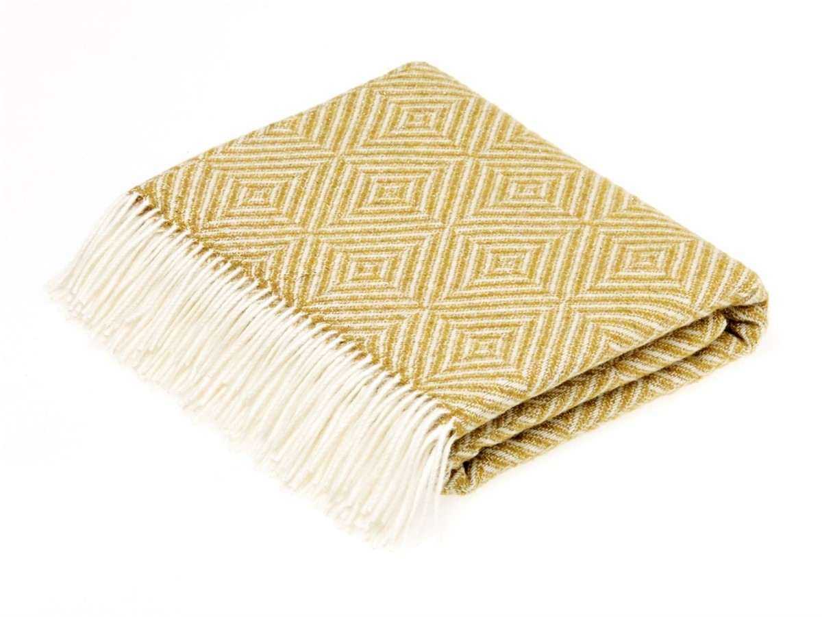 Wool Blanket Online British Made Gifts Vienna